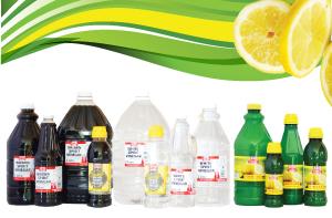 jumbo-web-condiments banner